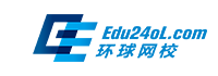 环球网校 首页 环球网校官网_环球职业教育在线