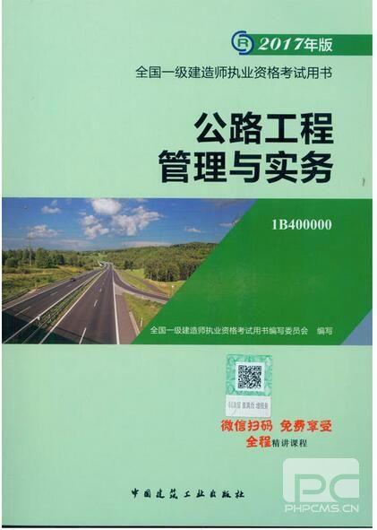 yijia1.jpg